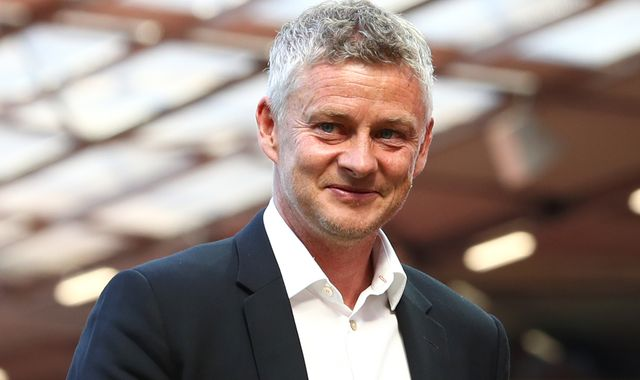 Manchester United reporter notebook: Creativity the watchword in transfer window
