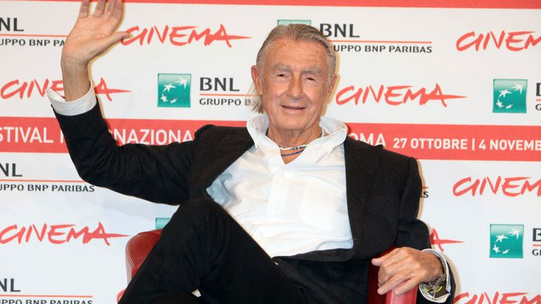 Joel Schumacher has died from cancer