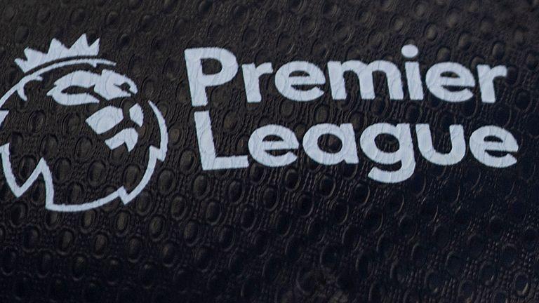 Skysports-premier-league-gv_5004071