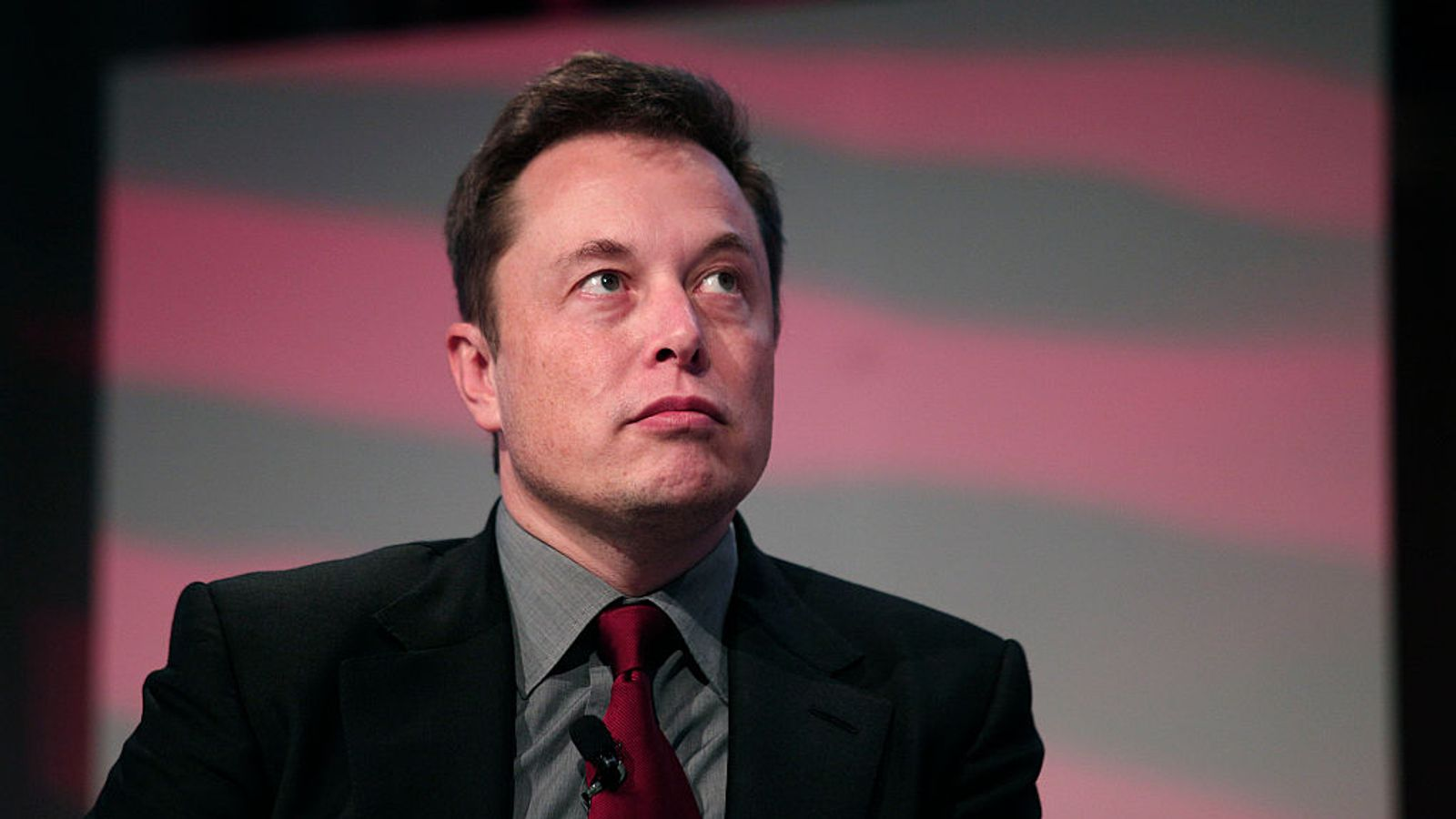 Coronavirus: Elon Musk's Tesla denies firing employees who stayed home during lockdown | Science & Tech News