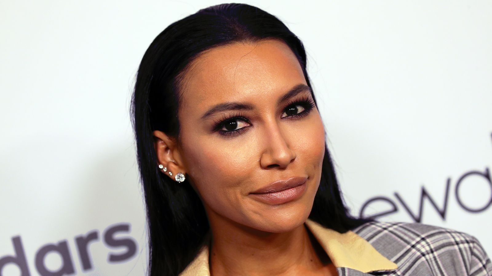 Naya Rivera: Former Glee star presumed dead – and police say body may never be found | Ents & Arts News