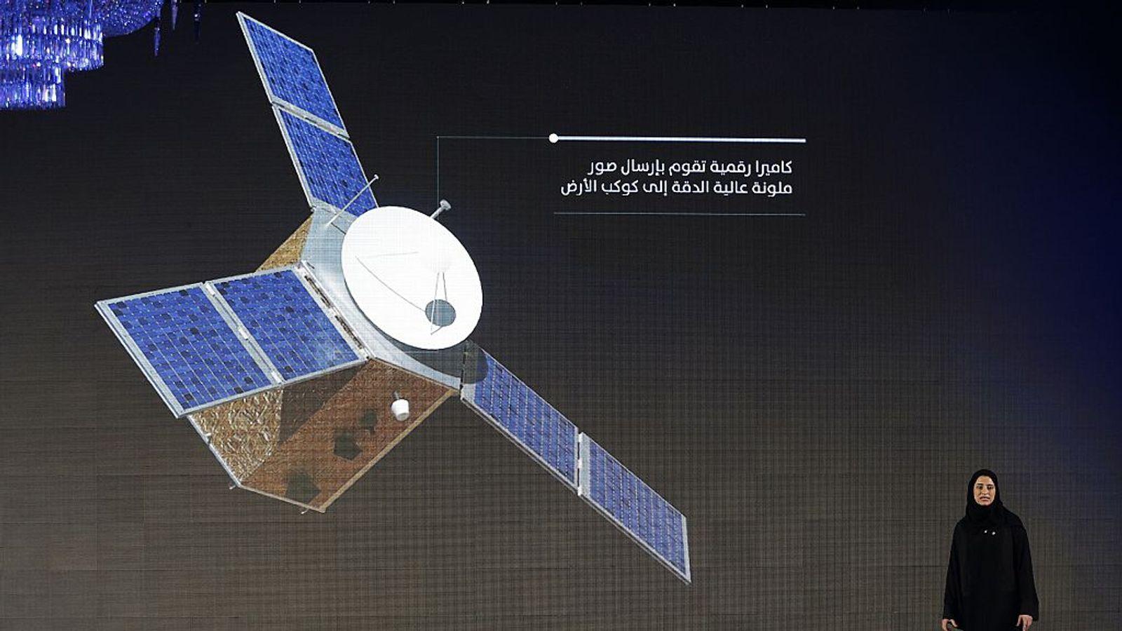 skynews-uae-amal-space-mars_5038242.jpg?