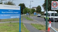 It has been described as the worst maternity scandal in the history of the NHS