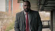 Luther. Pic: BBC/IMDB
