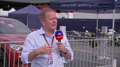 Pundits Preview: Austrian GP