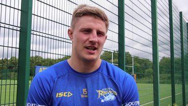 Sutcliffe hands in transfer request