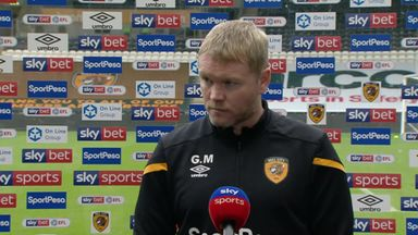McCann: The players showed character