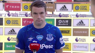Coleman: It was a shocking performance