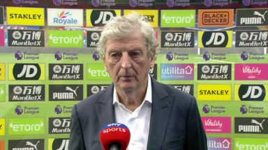 Hodgson calls for investment