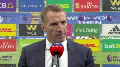 Rodgers: We'll come back stronger