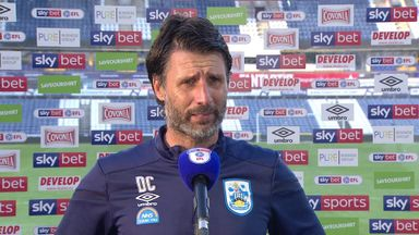Cowley angry at 'unacceptable' defending
