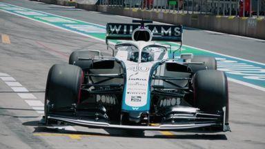 Ted's Austrian GP Wrap