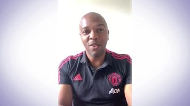 Fortune wants five black coaches in PL