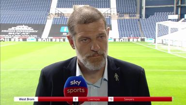 Bilic: We have to cope with the pressure