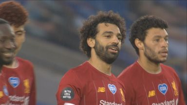 Salah scores after Propper error (6)