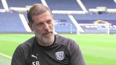 Bilic: It's time to finish the job