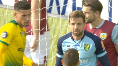 Krul to the rescue! (42)