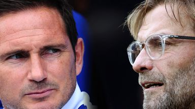 Klopp: Chelsea have bought well