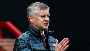 Ole: No mental block over Chelsea results