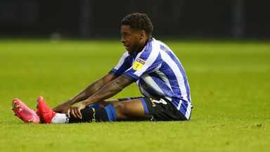 How Sheff Wed avoided relegation