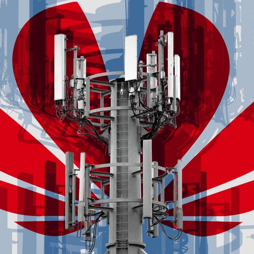 Cyber attacks, compensation, levies: The possible implications of the Huawei 5G U-turn