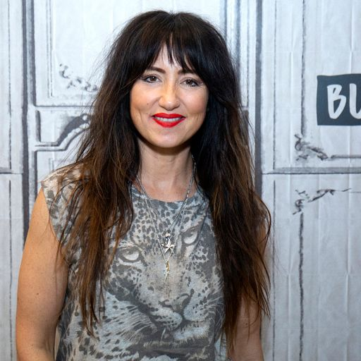 KT Tunstall warns the music industry 'could lose an entire generation of artists'