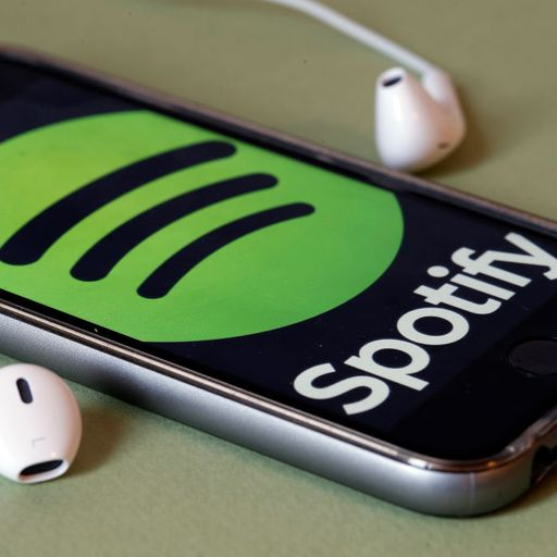 Spotify, Apple and Amazon bosses defend models but seem open to exploring change