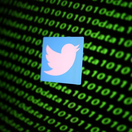 Twitter is critical infrastructure - it must be secured effectively