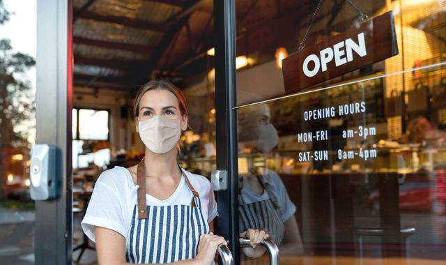 Coronavirus: Will the hospitality industry pass on VAT cuts to consumers?