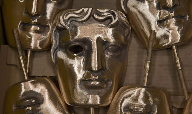 BAFTAs: Sian Clifford, Gbemisola Ikumelo, and Sarah Kendall call for further arts funding