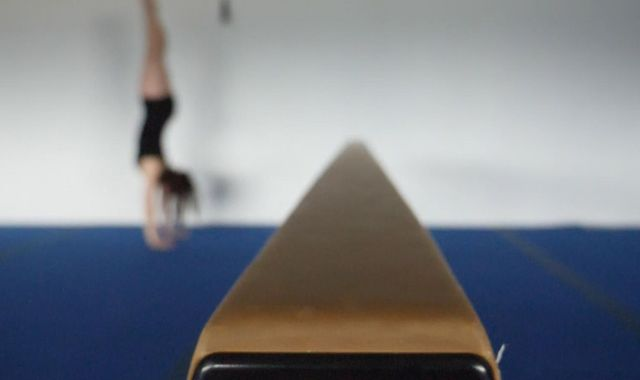 British Gymnastics: Claims athletes 'beaten into submission' amid 'culture of fear'