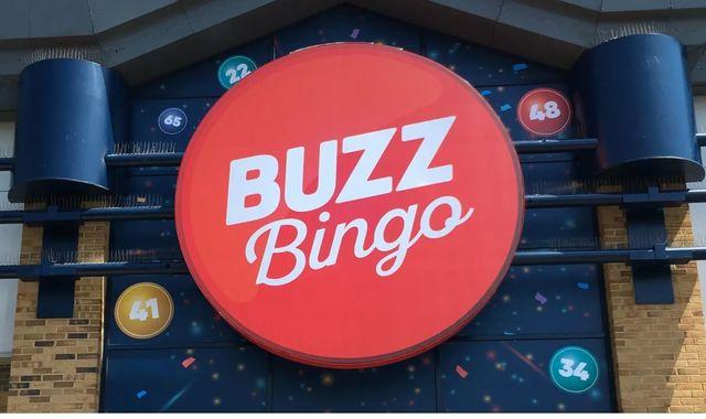 Coronavirus: Buzz Bingo set to cut 570 jobs in rescue deal