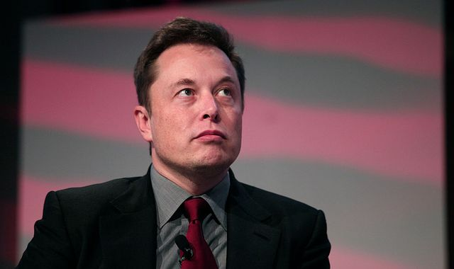 Coronavirus: Elon Musk's Tesla denies firing employees who stayed home during lockdown