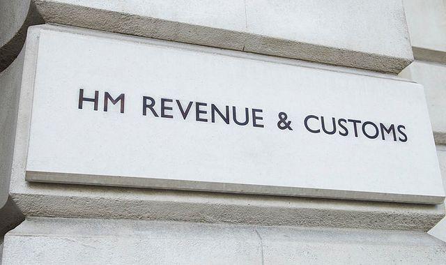Coronavirus: Man arrested over alleged £495,000 fraud of furlough scheme
