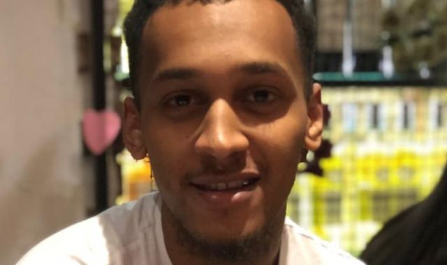 Islington: Man, 22, killed in daytime shooting near London playground is named