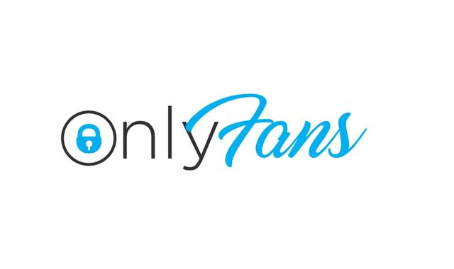 OnlyFans could be hit with bill for more than three years' worth of unpaid taxes