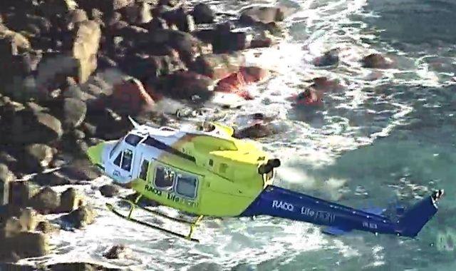 Scuba diver dies after shark attack near Fraser Island tourist hotspot in Australia