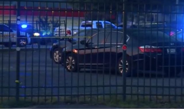 South Carolina: Two dead and eight injured following nightclub shooting