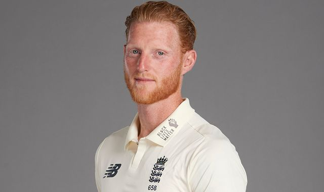 Ben Stokes says England will make Black Lives Matter 'gesture' in first West Indies Test