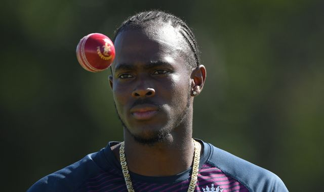 'Foolish' Jofra Archer has 'thrown England's plans into disarray,' says Michael Atherton