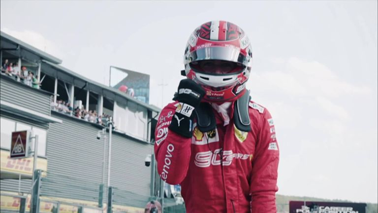 Sky F1's Karun Chandhok examines the problems at Ferrari following their disappointing results in the first two races of the season