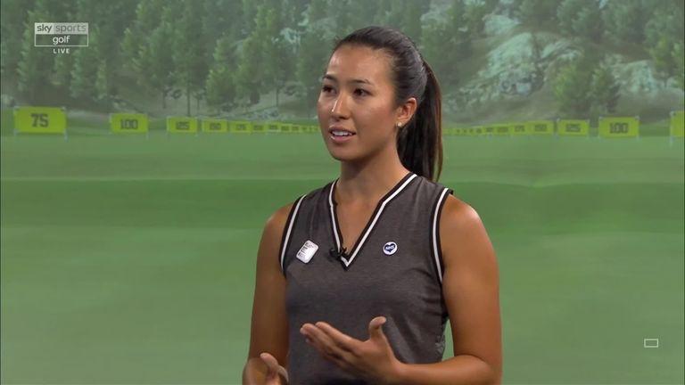 Sky Sports Female Presenters 2020 : Sky Sports Presenter ...