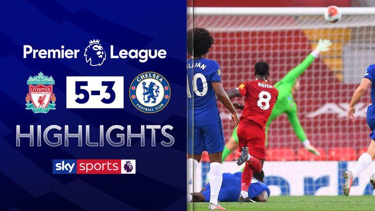 Premier League match previews: Team news, key stats, predictions | Football News