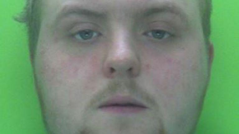 Kai Denovan was found guilty of manslaughter