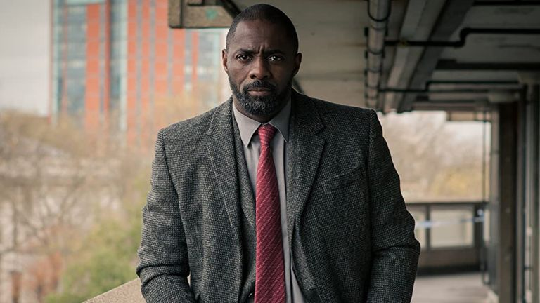 Luther. Pic: BBC/IMDB