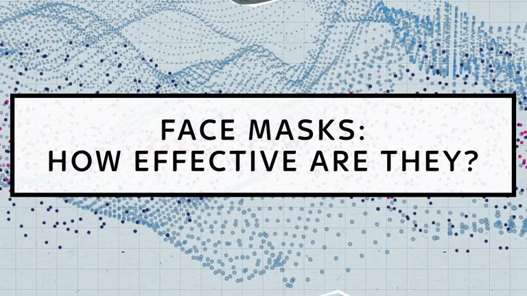 moore mask explainer