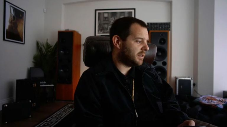 Mike Skinner, The Streets