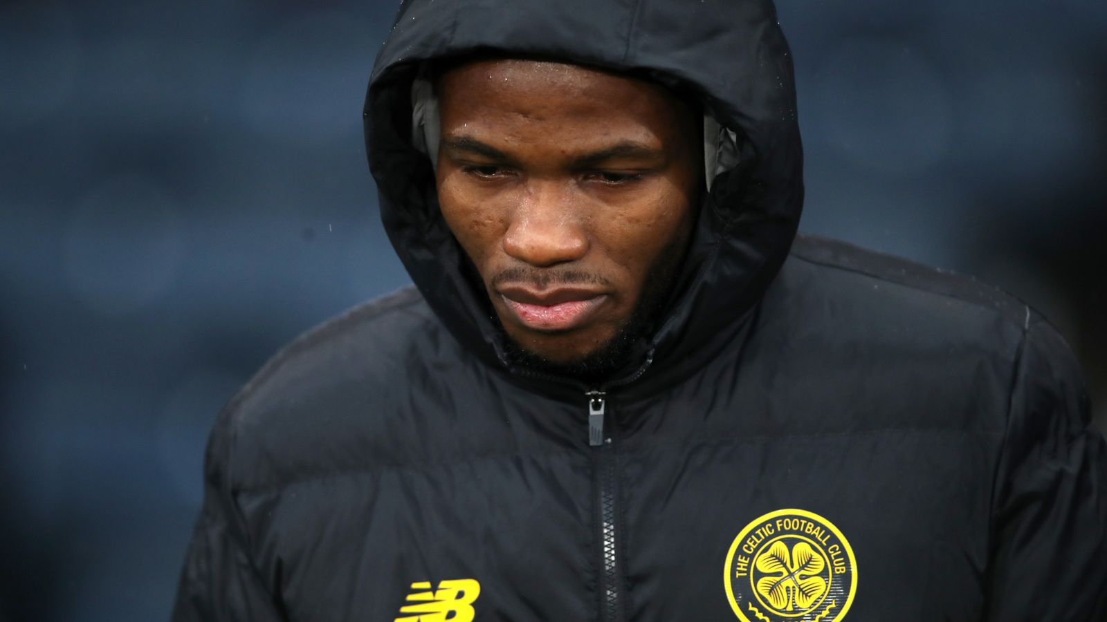 Scottish football under threat after Celtic player's secret trip to Spain thumbnail