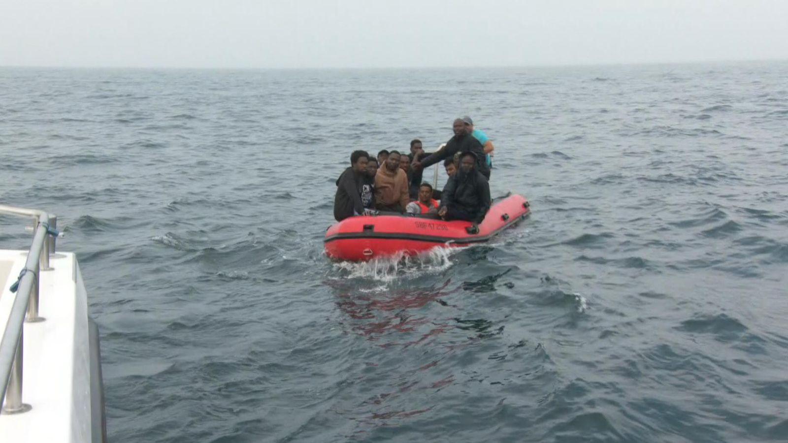 skynews channel migrants 5064525 jpg?20200811092410.'