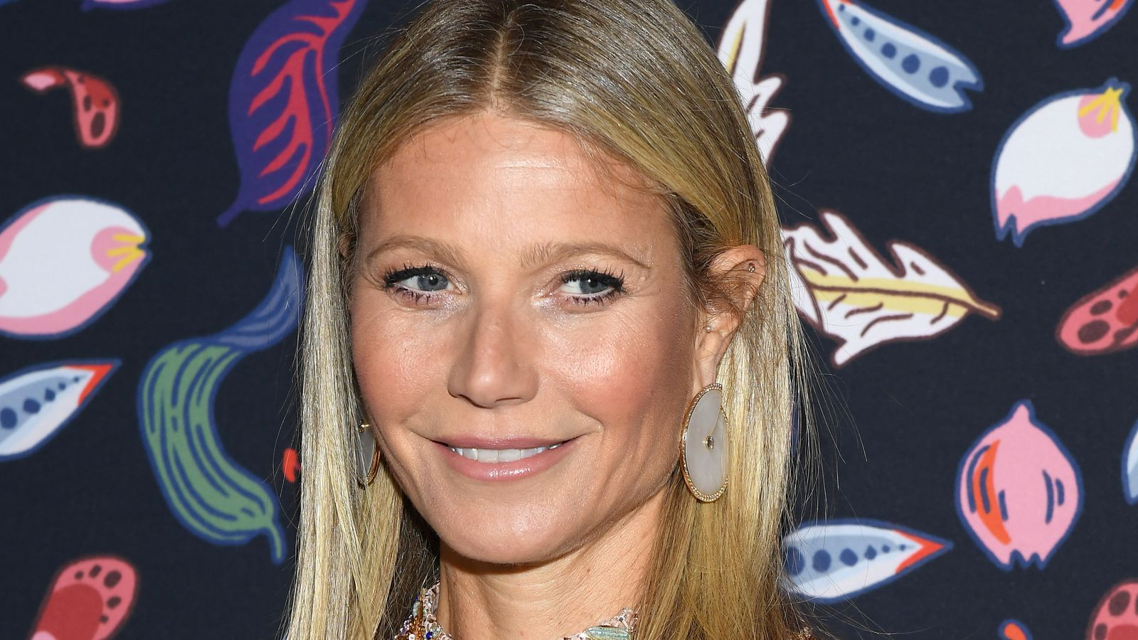 Gwyneth Paltrow reflects on 'conscious uncoupling' backlash after Chris Martin split thumbnail